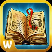 Magic Encyclopedia. Illusions HD