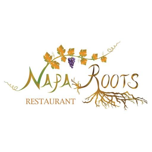 Napa Roots