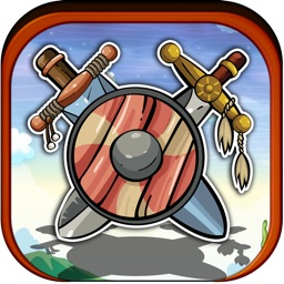 Clan Attack Blitz FREE - Clash Bounce War