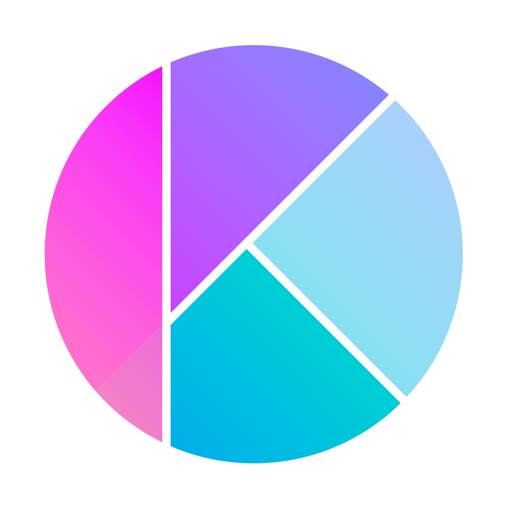 無料エンタメ動画アプリ-KOLA(コーラ)