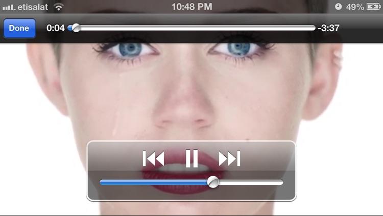برنامج تحميل الفيديو screenshot-3