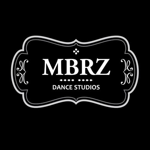 Embrace Dance Studios