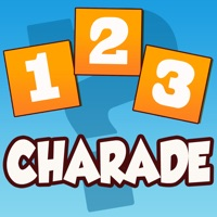 Codes for Charade + Hack