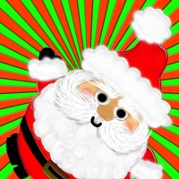 Codes for Santa Tree Jump - A Free Christmas Kids Jumping Game Hack