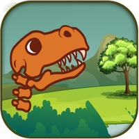 Codes for Flooky Dinos - A skeleton expedition in the wildfire jungle Hack