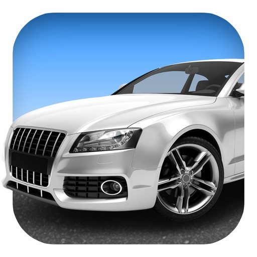 A Fast Getaway: Hot Traffic Pursuit - FREE Edition