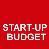 Start-up Budget icon