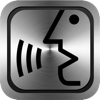 Voice Assistant -  Sprachassistent und Intelligente Assistent