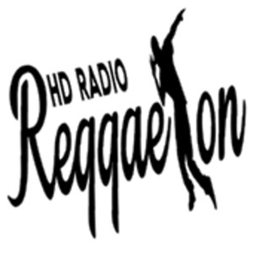 REGGEATON RADIO HD