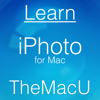 Learn - iPhoto Edition - Swanson Digital, LLC Cover Art