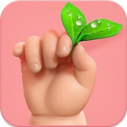 春雨孕期医生-专业40周怀孕期提醒