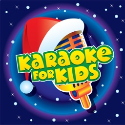 Karaoke for Kids - Christmas Carols