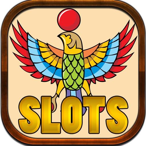 The Rich Fruit Curse Slots Machines - FREE Las Vegas Casino Games
