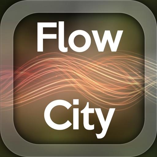 Flow City