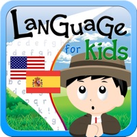 Codes for Spanish-English Language for Kids Hack