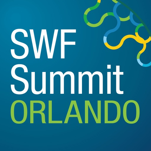 IBM Smarter Workforce Summit