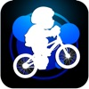 Down-Town Bike-R Dash: BMX Street Jump - iPhoneアプリ