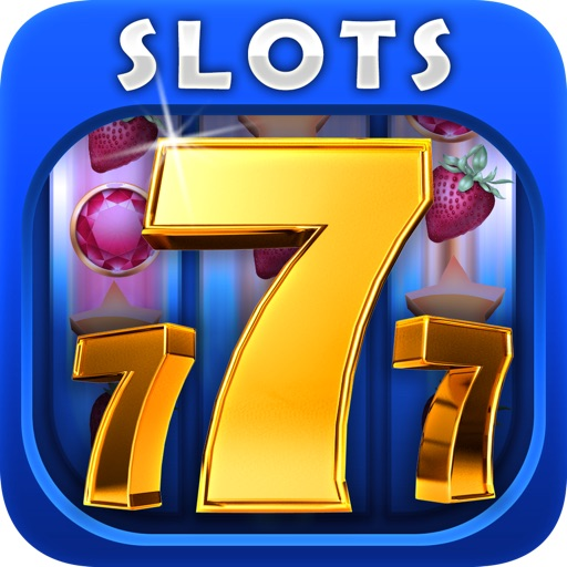 Fire Lucky Hot  Slot Machine Free
