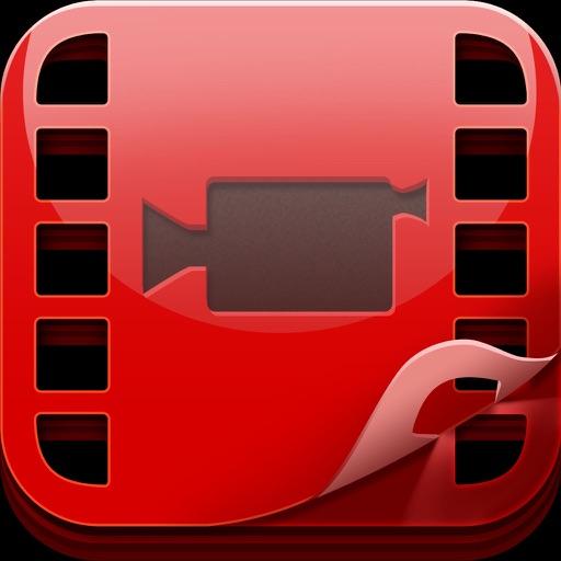 MovieToImage