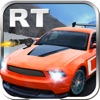 Death Drive: Racing Thrill - iPhoneアプリ