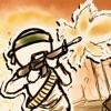 Army Pocket Battlefield Sketchman Free
