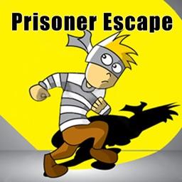 The Prisoner Escape