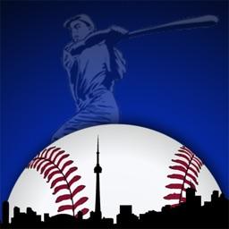 Toronto Baseball Live