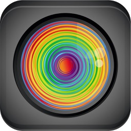 Insta Fx photo editor plus fast camera studio filters