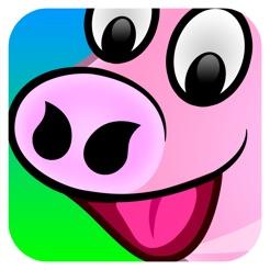 Matar A Los Cerdos Voladores Juega Los Mejores Juegos Libres