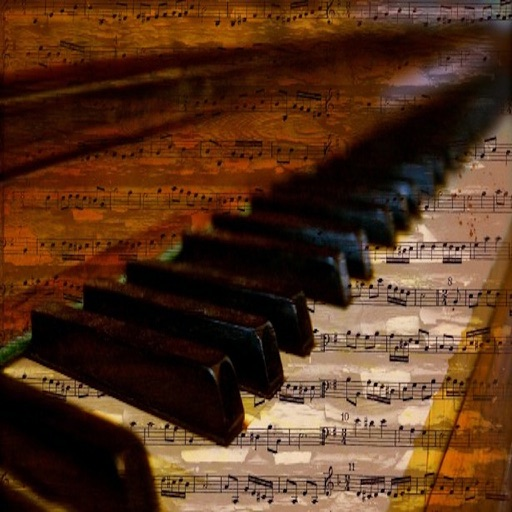 Livre De Chant