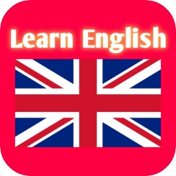 Learn Sports in English for Kid