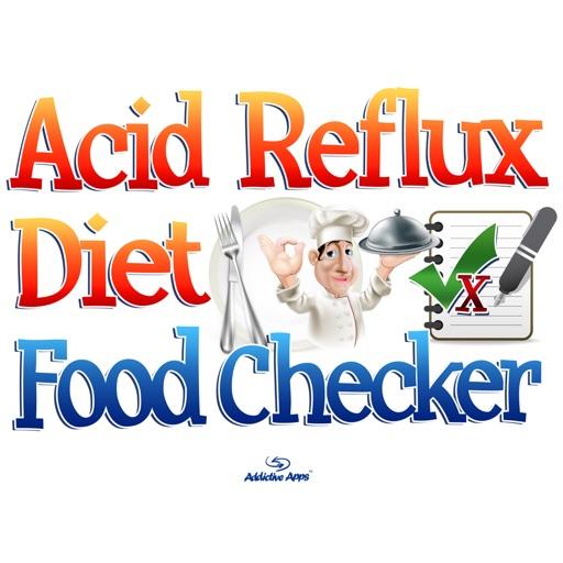 Acid Reflux Diet.