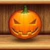 点击获取Halloween Sound Shelf