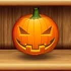 ハロウィーン・サウンド (無料) icon