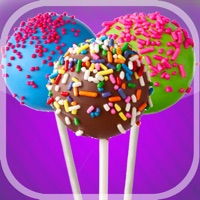 Codes for Puddy Pops FREE!! A fun candy pop maker Game Hack