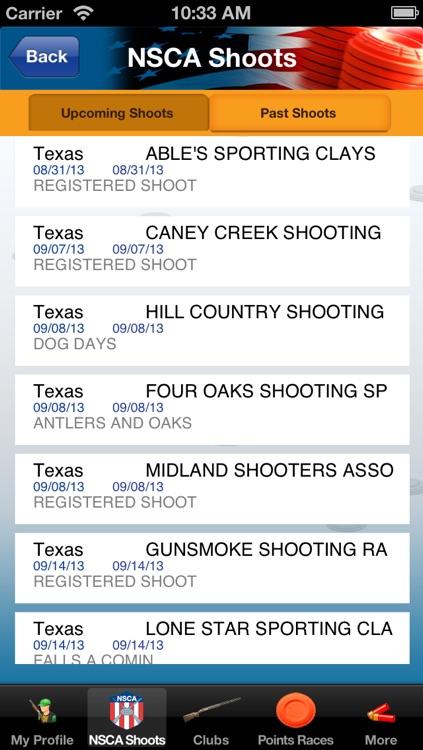 NSCA screenshot-2