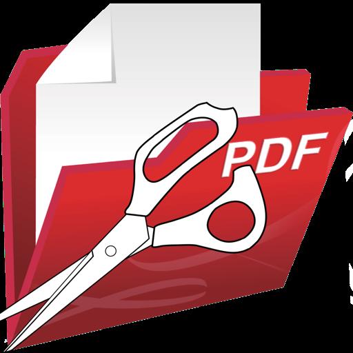 PDF Splitter Expert for Mac