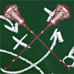 Lacrosse Playbook
