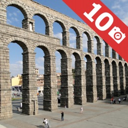 Spain : Top 10 Tourist Attractions - Travel Guide of Best Things to See