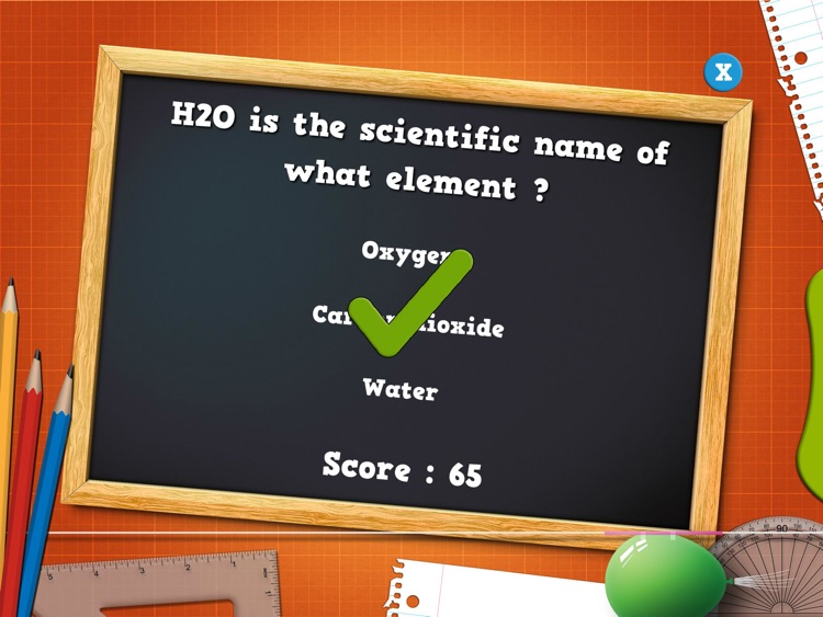 Small Physics Experiments HD - Physics Experiments for kids screenshot-4