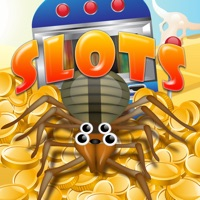 Codes for Ancients of the Desert Slot Machine - Pharaoh's Big Lucky Fortune - Full Version Hack