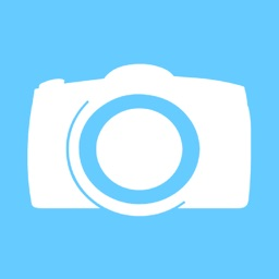OneTouch Photo Editor