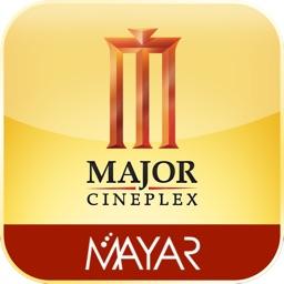 Major Mayar+