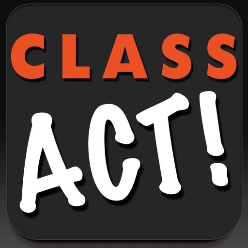 ClassAct Mag
