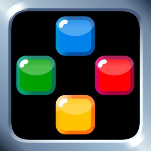Denki Blocks! icon