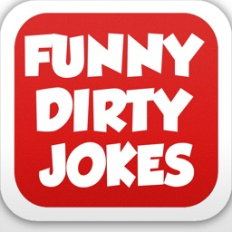 Dirty Jokes+