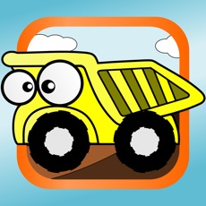 Activities of Construction Puzzle for Kids