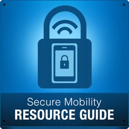 Secure Mobility Resource Guide