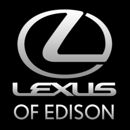 Lexus of Edison DealerApp