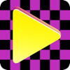 Movavi Media Player - Movavi Software Inc.